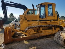 Ver as fotos Bulldozer Fiat-Allis FD14E