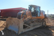 Buldozer Case 2050M LT second-hand