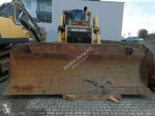 Bulldozer Komatsu D65PX-15 usado