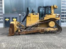 buldozer Caterpillar D6 T XL