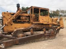 Komatsu D 155 bulldozer