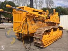 Bulldozer Komatsu D155-1 brugt