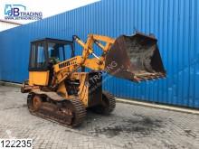 bulldozer Case 450 Crawler tractor, Dozer, Bucket 1,70 mtr, Rubs 0,33 mtr