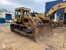 Bulldozer Caterpillar D6D tweedehands