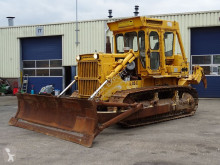 Buldozer Komatsu D85E Dozer + Ripper Good Condition second-hand