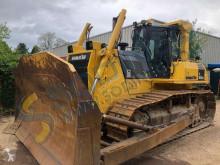 Komatsu D85 EX -15ED bulldozer cingolante usato