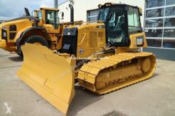 Caterpillar D 6 K2 LGP bulldozer