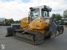 bulldozer Liebherr PR 716 LGP Litronic