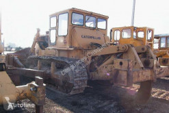 Bulldozer Caterpillar D 8 H occasion