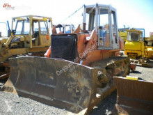 Fiat-Hitachi 14CH bulldozer used