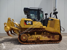 Buldozer Caterpillar D7E second-hand