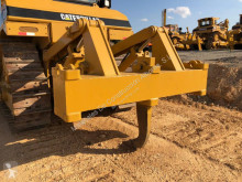 Bulldozer Caterpillar D7H occasion