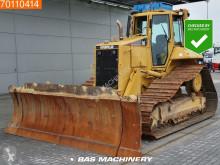 Caterpillar D6N