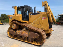 Bulldozer Caterpillar D 8 T occasion