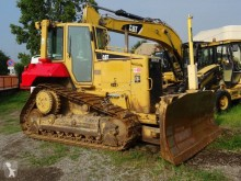 Buldozer Caterpillar D6N XL