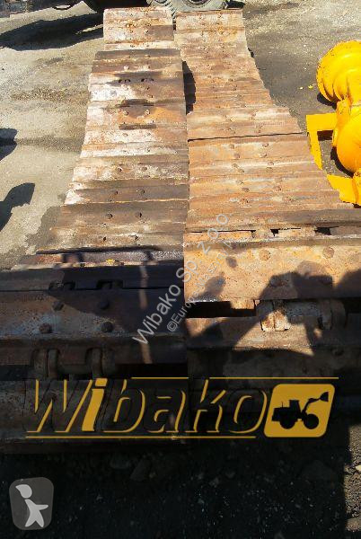 Fotoğrafları göster Buldozer Liebherr Tracks Liebherr PR 732