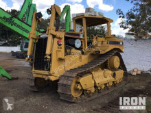 bulldozer Caterpillar D8RLRC