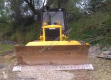 buldozer Komatsu D58E-1