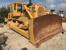 Caterpillar D 9 H bulldozer used