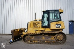 Caterpillar D6K LGP D6K LGP bulldozer used