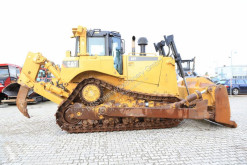 Caterpillar D 8T * CAT CE-CERTIFIED * bulldozer used