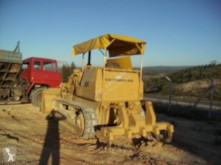 Buldozer Caterpillar D5 955 second-hand