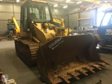 Caterpillar 953 C Bulldozer