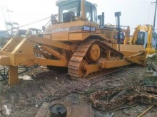 buldozer Caterpillar D6H