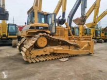 bulldozer Caterpillar D7H LGP