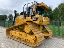 Bulldozer Caterpillar D6T neuf