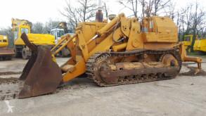 Caterpillar 955 L Bulldozer
