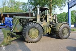 bulldozer Caterpillar 830M