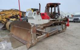 Bulldozer Komatsu DX 65 EX 12 tweedehands