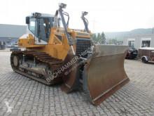 buldozer Liebherr PR 736 LGP Litronic
