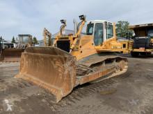 bulldozer Liebherr PR 734 LGP