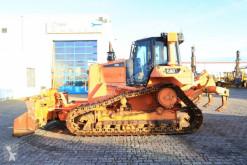 Caterpillar D6N LGP * perfect condition * Bulldozer