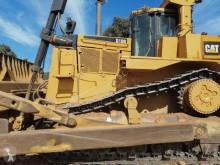 buldozer Caterpillar D 10 R