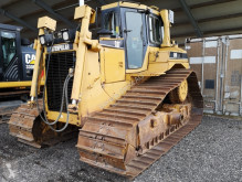 spycharka Caterpillar CAT D6R-II LGP