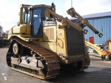 Bulldozer Caterpillar D7R XL usado