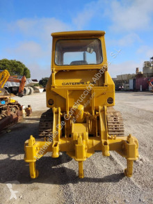 Buldozer Caterpillar 955 L second-hand