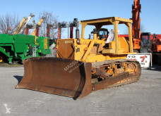 bulldozer Fiat-Allis ad20