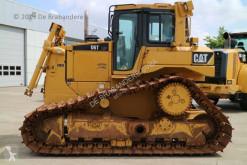 Caterpillar D 6 T LGP Bulldozer