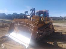 Bulldozer Caterpillar D9R D9R usado