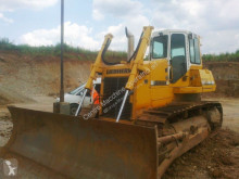 bulldozer Liebherr PR732BL
