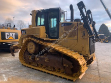 Buldozer Caterpillar D 6 T XL second-hand