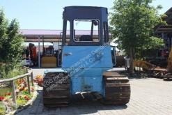 bulldozer Fiat B 8