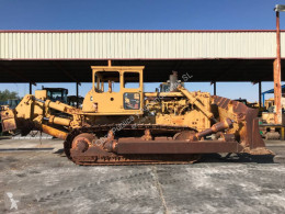 Buldozer Caterpillar D 8 K TT second-hand