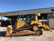 Bulldozer Caterpillar D 6 R occasion