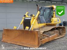 Bulldozer Komatsu D65PX -15E0 Nice and clean dozer tweedehands