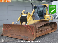 Bulldozer Komatsu D65PX-15E0 Nice and clean dozer tweedehands